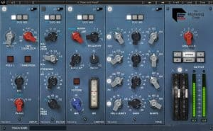 abbey-road-tg-mastering-chain - Product Image