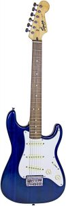 Fender Squire Pack - Product Image.jpg